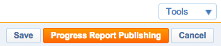 publiish_progress_reports.png