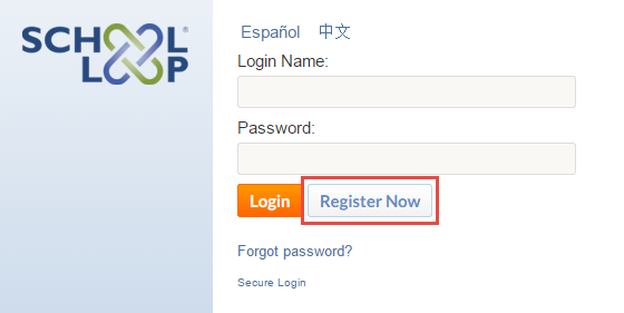 register_now2.png
