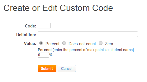 Create Edit Custom Code.png
