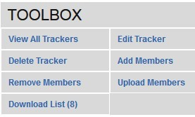 tracker toolbox.png